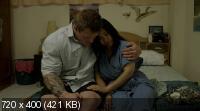 Крепыш / Teddy Bear / 10 timer til paradis (2012) DVDRip 1400/700 Mb