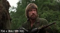 Без вести пропавшие / Missing in Action (1984) BD Remux + BDRip 720p + BDRip