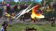 All Kamen Rider: Rider Generation 2 [JAP][ISO] (2012) PSP