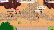 World Neverland: The Nalulu Kingdom Stories (2012) [JAP] PSP