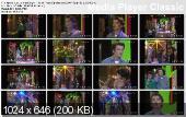 http://i41.fastpic.ru/thumb/2012/0830/37/e2ded9ccefec0664b788e7c55515b637.jpeg