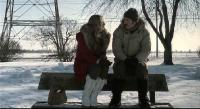 Керлинг / Curling (2010) DVDRip