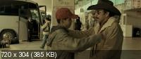 Ад / El infierno (2010) BDRip 720p + HDRip