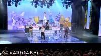 Фестиваль Crimea Music Fest (2012) SATRip
