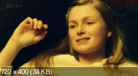 Последний уик-энд / The Last Weekend (1 сезон) (2012) HDTVRip