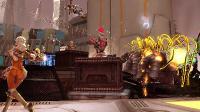 Sanctum. Collection (2011/RUS/ENG/MULTi12/Full/Repack)