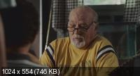 Дежурный папа: Летний лагерь / Daddy Day Camp (2007) BDRip-AVC