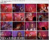 http://i41.fastpic.ru/thumb/2012/0901/48/3fc795109a3b8445ef93133a0463fd48.jpeg