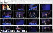 http://i41.fastpic.ru/thumb/2012/0901/56/61db93d82e7c36b7a0b3afe6b7246f56.jpeg