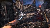 Bulletstorm [2011] Repack от R.G. Механики