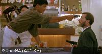 ������� ������� 2: ��������� ����� / ����� �� ����� 2 / Ying hung boon sik II / A Better Tomorrow II (1987) HDRip