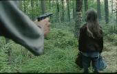 Придел Ангела (2009) DVDRip