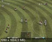Anthology PES / Pro Evolution Soccer (PC/2012/RU)