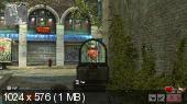 Gotham City Impostors (PC/2012/Multi5)