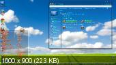 ���� ��� Windows 7 - 80 �� 03.09.2012