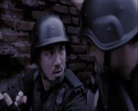 Рейд / Serbuan maut (2011/Blu-Ray/BDRip 1080p/720p/DVD9/HDRip)
