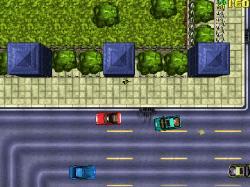 ��������� GTA / Anthology Grand Theft Auto (Rockstar, ����, 1�, ��������) (Rus/Eng) [Lossless RePack] �� PURGEN