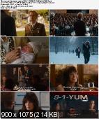 Jeszcze dłuższe zaręczyny / The Five-Year Engagement (2012) PLSUBBED.UNRATED.DVDRip.XviD-BiDA / Napisy PL