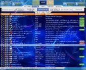 Сборник программ Hee-SoftPack v3.3.1 (2012)