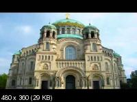 http://i41.fastpic.ru/thumb/2012/0905/53/15a3558687999b9f72e9c0d553190f53.jpeg