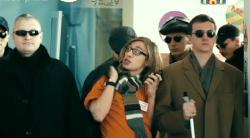 Зайцев+1 (2 Сезон) {2012|SATRip}