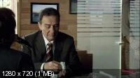 25 каратов / 25 Carat (2008) HDTV 1080p / 720p