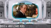 Faceci w czerni 3 / Men In Black 3 (2012) R4.NTSC.DVDR-Ary