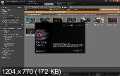 Pinnacle Studio 16 Ultimate 16.0.0.75 (32-bit) (2012)
