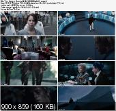 Igrzyska śmierci / The Hunger Games (2012) PL.DVDRip.XviD-sav ||  Lektor PL