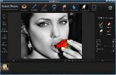 Everimaging Great Photo 1.0.0 [Rus] Portable