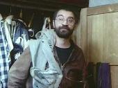 ����� ���� 1990