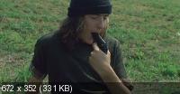 Все прекрасно / Tout est parfait (2008) DVDRip