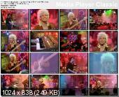 http://i41.fastpic.ru/thumb/2012/0906/cb/576d84c1cece9e4837fa115f3895c1cb.jpeg