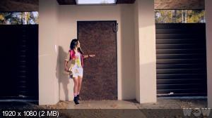 Инфинити - Я так скучаю (2012) HDTVRip 1080p