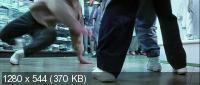 Полицейская история / Police Story / Ging chat goo si (1985) BDRip 720p + HDRip 2100/1400 Mb
