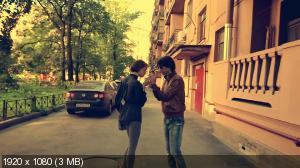 Марк Тишман - Иллюзии (2012) HDTVRip 1080p