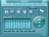 Realtek High Definition Audio Driver (2012)
