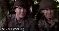 Ужасы войны / Horrors of War (2006) DVDRip