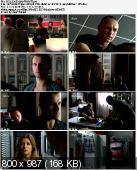 Hotel 52 (2012) [S06E02] WEBRip XviD-TROD4T