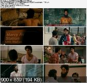 The Dictator (2012) PL.THEATRiCAL.BRRip.XviD-B89 |  Lektor PL