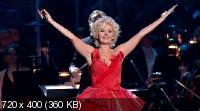 Валерия: Русские романсы и золотые шлягеры XX века (2012) BDRip 720p + HDRip