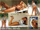 330bc3b504207110a1f467dc9f31a060 - NoNude Models and Girls random