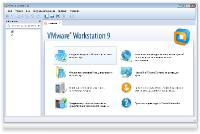 VMware Workstation 9.0 + VMware Tools 9.2 (RUS)