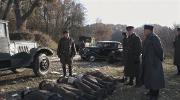 Смерть шпионам. Скрытый враг (2012) DVD9 + DVD5 + DVDRip + AVC