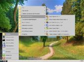 Boot CD/USB Strelec v.020912