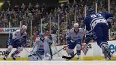 NHL 13 (2012/PAL/NTSC-U/RUS/XBOX360)