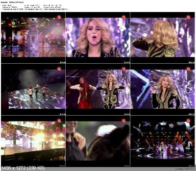 http://i41.fastpic.ru/thumb/2012/0908/eb/31da89e380e9197da395b2bbb9fd43eb.jpeg