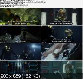 Prometeusz / Prometheus (2012) PLSUBBED.R5.LiNE.XviD-BiDA | NAPiSY PL
