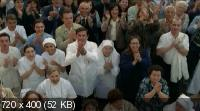 Кароль. Папа, который остался человеком / Karol Un Papa rimasto uomo (2006) DVDRip