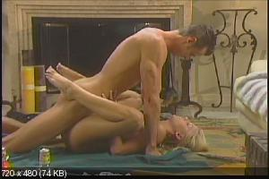 ����� ���������: ������� ��������� ���� / Kama Sutra - positions of a blossoming garden (2005) DVD5